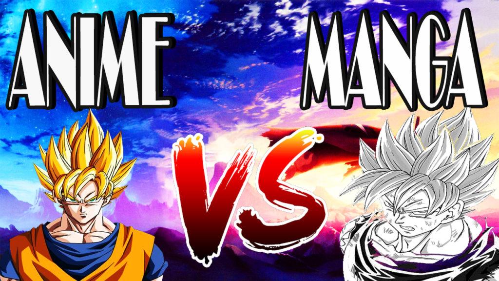 anime vs manga thumbnail