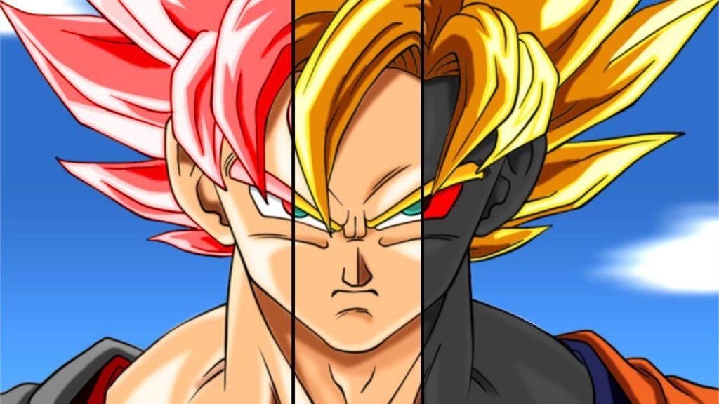 Goku Quotes thumbnail