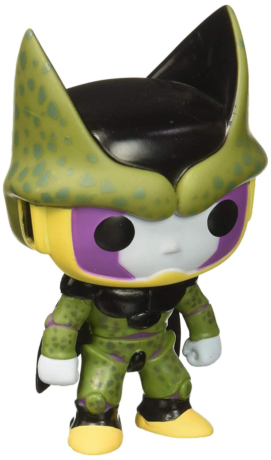cell Funko POP toy
