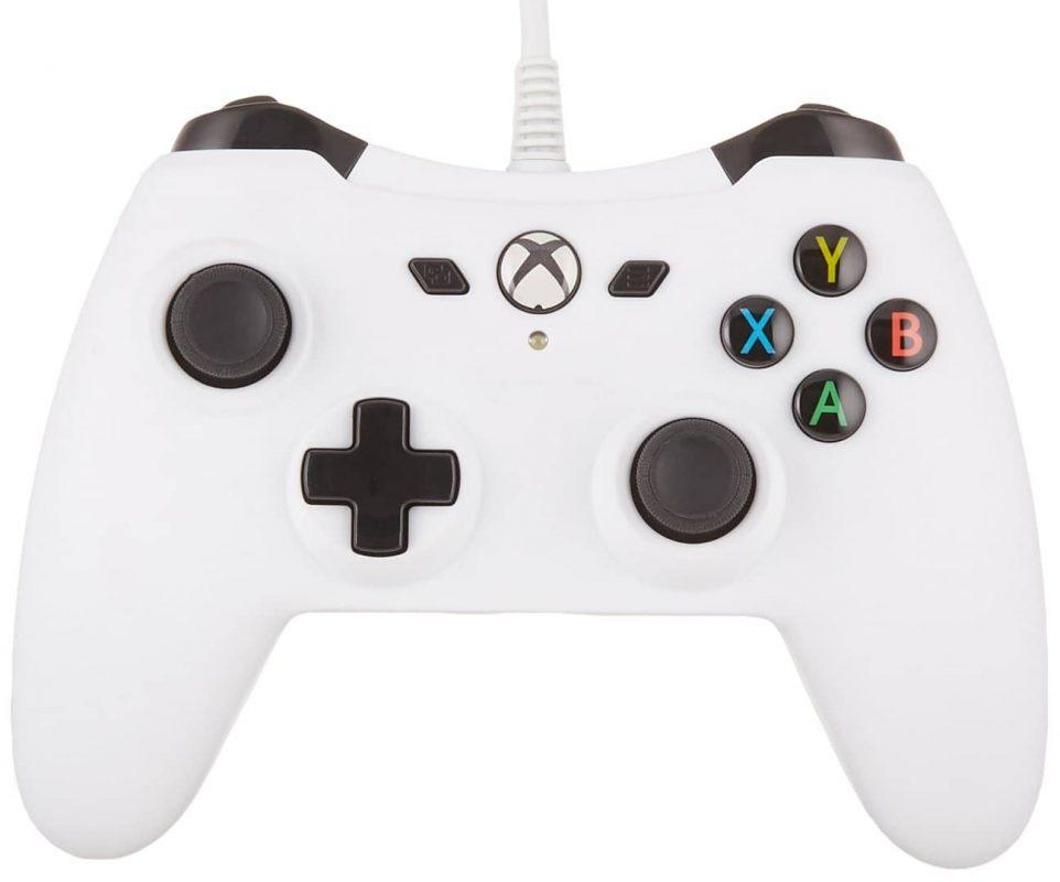 AmazonBasics Xbox One