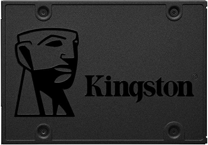 240gb Kingston SSD